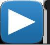 play22settembre logo
